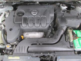2008 Nissan Altima 2.5 S Gardena, California 15