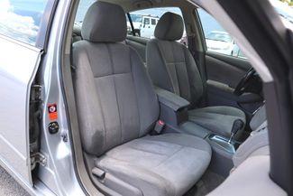2008 Nissan Altima Hybrid Hollywood, Florida 24