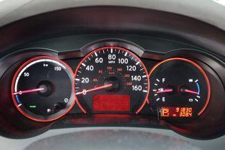 2008 Nissan Altima Hybrid Hollywood, Florida 14