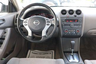 2008 Nissan Altima Hybrid Hollywood, Florida 16