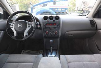 2008 Nissan Altima Hybrid Hollywood, Florida 18