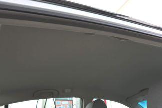 2008 Nissan Altima Hybrid Hollywood, Florida 35