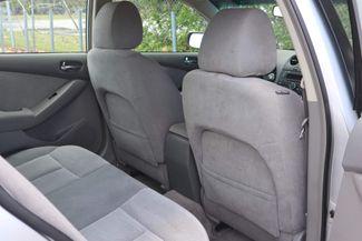 2008 Nissan Altima Hybrid Hollywood, Florida 25