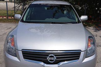 2008 Nissan Altima Hybrid Hollywood, Florida 31
