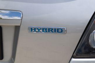 2008 Nissan Altima Hybrid Hollywood, Florida 37