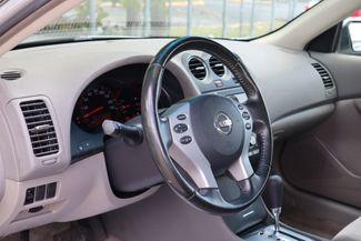 2008 Nissan Altima Hybrid Hollywood, Florida 13