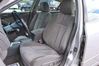 2008 Nissan Altima Hybrid Hollywood, Florida 21