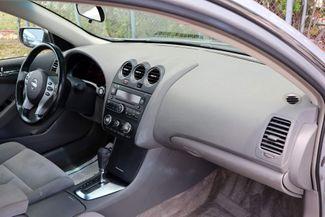 2008 Nissan Altima Hybrid Hollywood, Florida 19