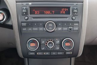 2008 Nissan Altima Hybrid Hollywood, Florida 17