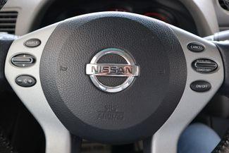 2008 Nissan Altima Hybrid Hollywood, Florida 15