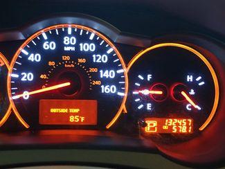 2008 Nissan Altima 2.5 SL Lincoln, Nebraska 8