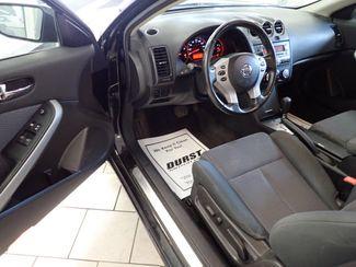 2008 Nissan Altima 2.5 S Lincoln, Nebraska 3