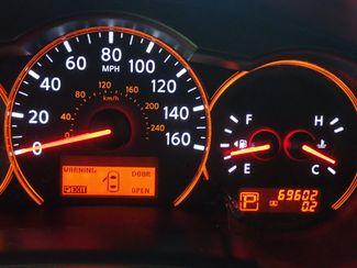 2008 Nissan Altima 2.5 S Lincoln, Nebraska 6