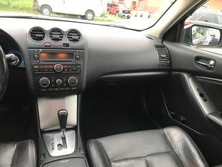 2008 Nissan Altima SL  city Wisconsin  Millennium Motor Sales  in , Wisconsin