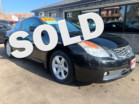 2008 Nissan Altima 2.5 S in , Wisconsin