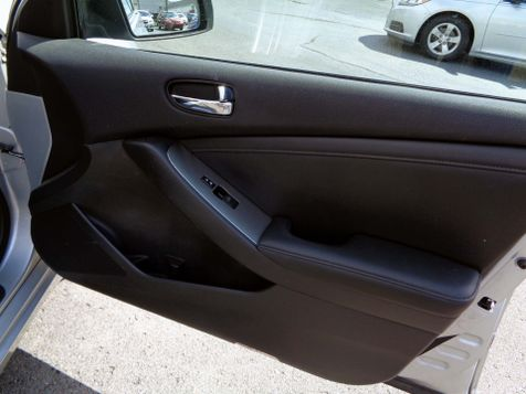 2008 Nissan Altima 3.5 SL   Nashville, Tennessee   Auto Mart Used Cars Inc. in Nashville, Tennessee