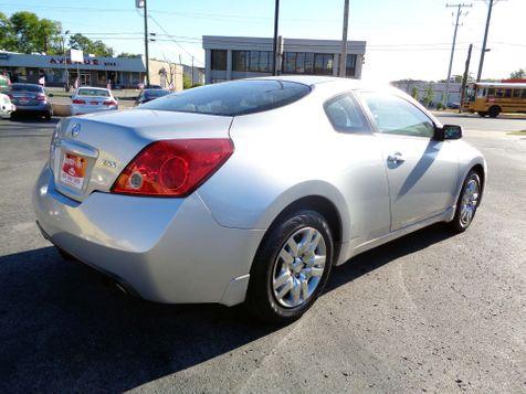 2008 Nissan Altima 2.5 S   Nashville, Tennessee   Auto Mart Used Cars Inc. in Nashville, Tennessee