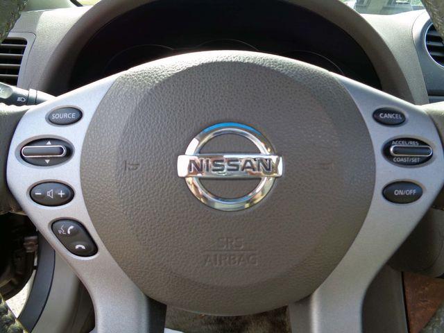 2008 Nissan Altima 2.5 SL in Nashville, Tennessee 37211