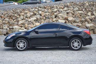 2008 Nissan Altima 3.5 SE Naugatuck, Connecticut 1