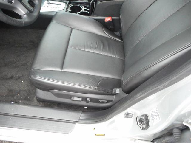 2008 Nissan Altima SL New Windsor, New York 14
