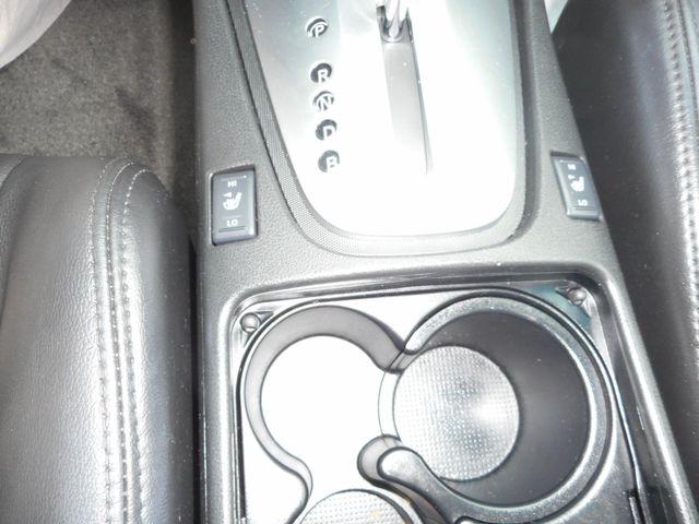2008 Nissan Altima SL New Windsor, New York 16