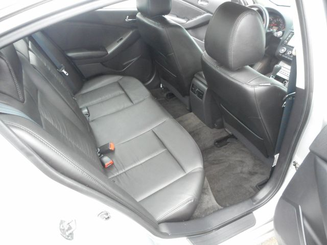 2008 Nissan Altima SL New Windsor, New York 22