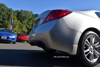 2008 Nissan Altima 3.5 SE Waterbury, Connecticut 11