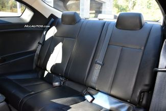 2008 Nissan Altima 3.5 SE Waterbury, Connecticut 17