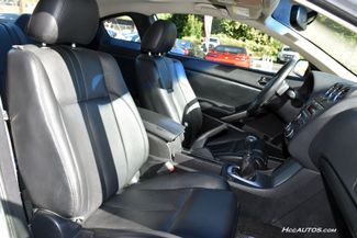 2008 Nissan Altima 3.5 SE Waterbury, Connecticut 19