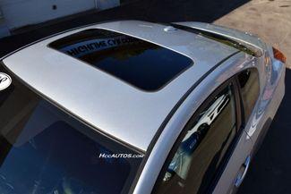 2008 Nissan Altima 3.5 SE Waterbury, Connecticut 2