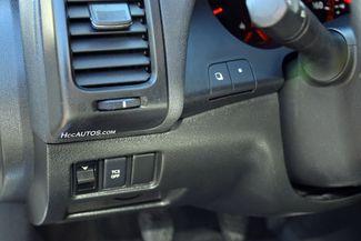 2008 Nissan Altima 3.5 SE Waterbury, Connecticut 23