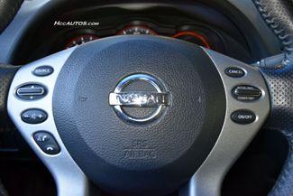 2008 Nissan Altima 3.5 SE Waterbury, Connecticut 24