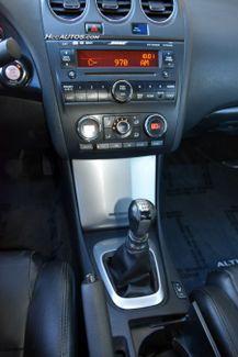 2008 Nissan Altima 3.5 SE Waterbury, Connecticut 26