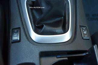 2008 Nissan Altima 3.5 SE Waterbury, Connecticut 30