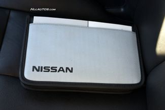 2008 Nissan Altima 3.5 SE Waterbury, Connecticut 32