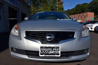 2008 Nissan Altima 3.5 SE Waterbury, Connecticut 8