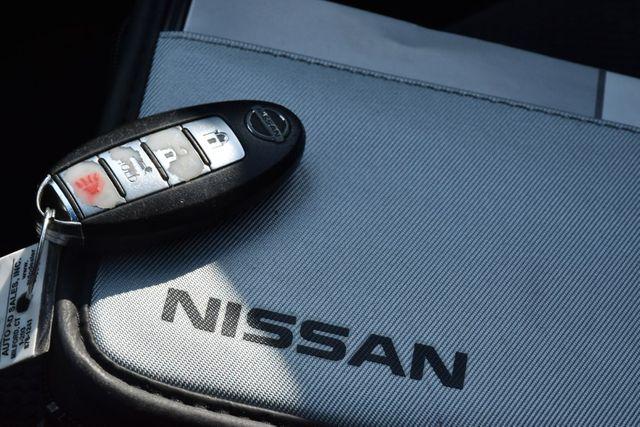 2008 Nissan Altima 2.5 S Waterbury, Connecticut 22