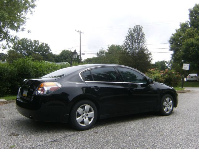 2008 Nissan Altima 2.5 S in West Chester, PA 19382