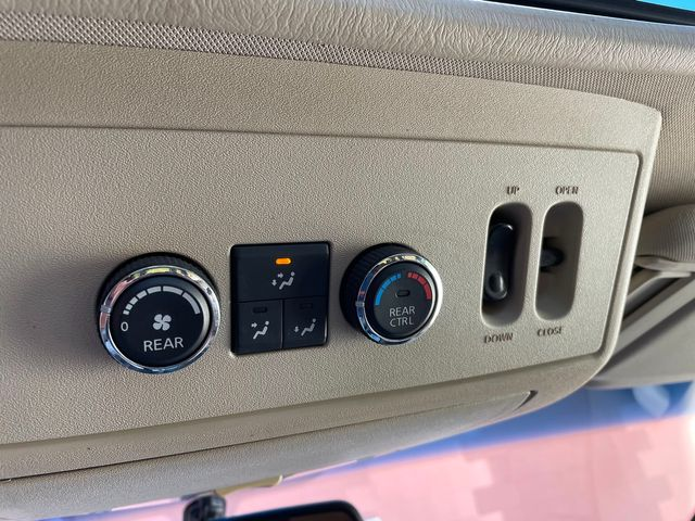 2008 Nissan Armada LE in West Chester, PA 19382