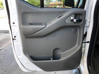 2008 Nissan Frontier LE LINDON, UT 15