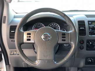 2008 Nissan Frontier LE LINDON, UT 25