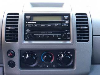2008 Nissan Frontier LE LINDON, UT 26