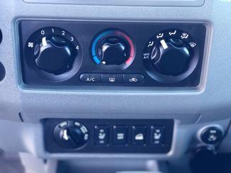 2008 Nissan Frontier LE LINDON, UT 27