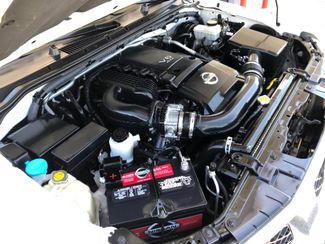 2008 Nissan Frontier LE LINDON, UT 30