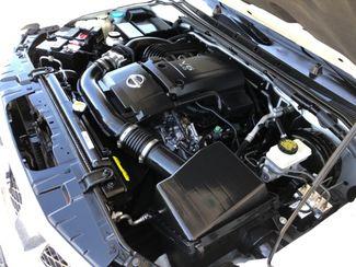 2008 Nissan Frontier LE LINDON, UT 31