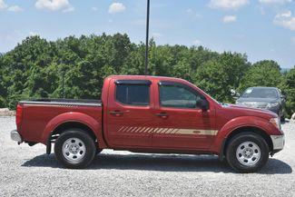 2008 Nissan Frontier SE Naugatuck, Connecticut 5