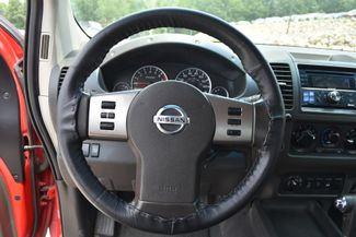 2008 Nissan Frontier NISMO Naugatuck, Connecticut 14