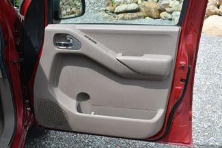 2008 Nissan Frontier SE Naugatuck, Connecticut 10