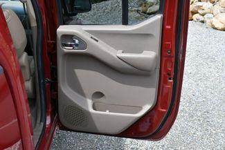 2008 Nissan Frontier SE Naugatuck, Connecticut 11