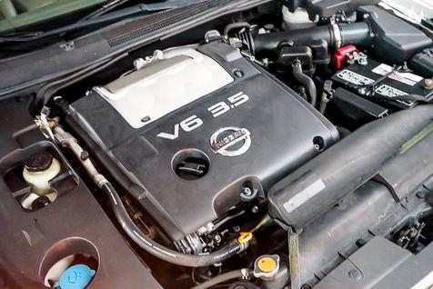 2008 Nissan Maxima 3.5 SL in Dallas, TX